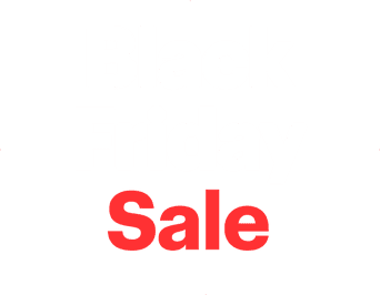 Black Friday Sale 2020 Hottest Black Friday Deals Best Buy Canada