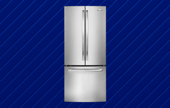best deals on fridges in toronto