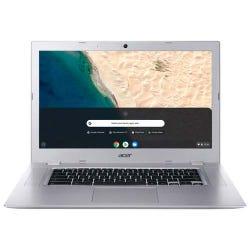 Laptops Macbooks Best Buy Canada