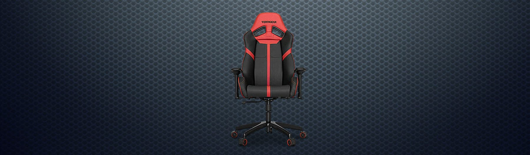 Pleasant Gaming Chairs Computer Video Game Chairs Best Buy Canada Creativecarmelina Interior Chair Design Creativecarmelinacom