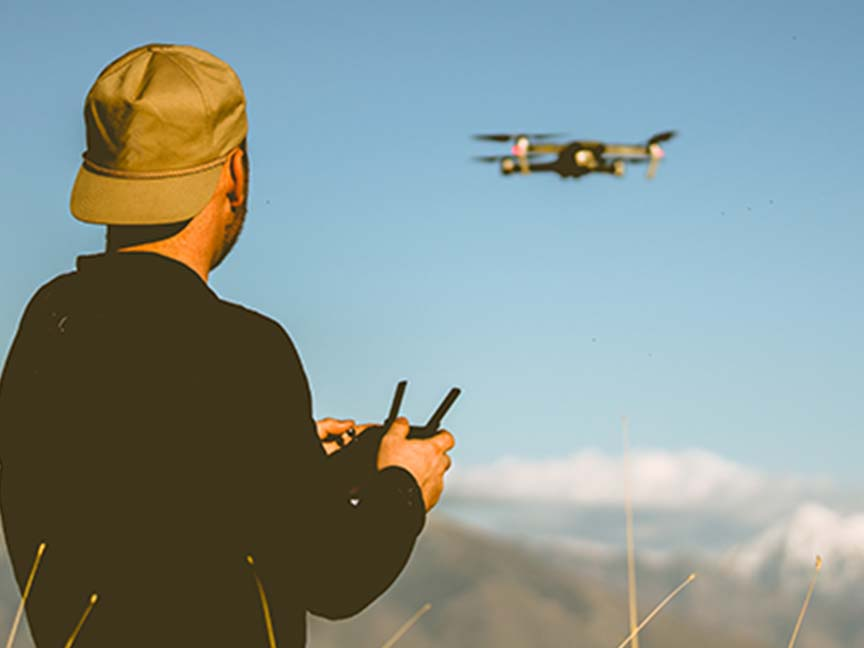 0c92ee10c64 Drone: Mini & RC Drones With Camera | Best Buy Canada