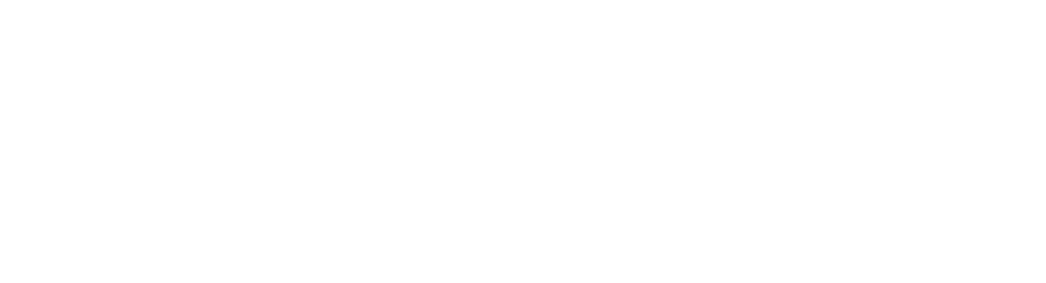 Ultimate Appliance Event