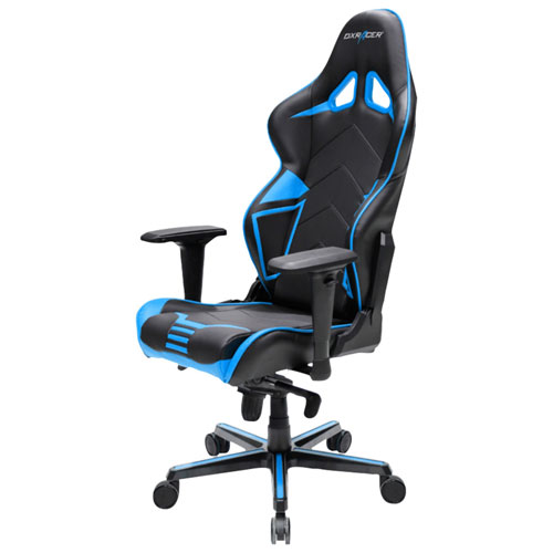 office chair seat covers canada