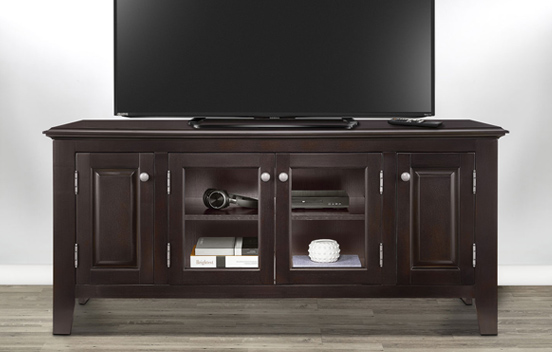 Picture of: Tv Stands Corner Fireplace Tv Stands Best Buy Canada