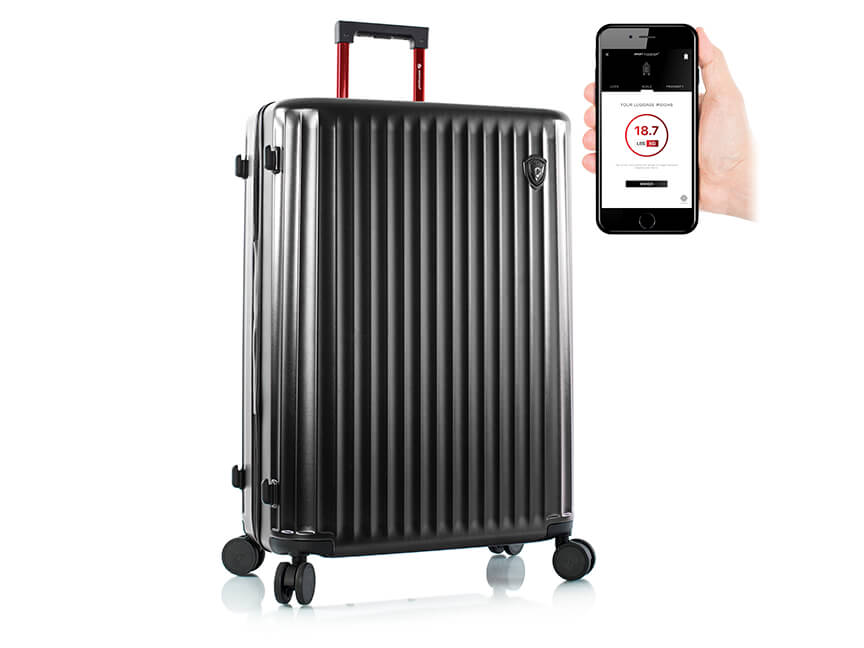 50117808e Luggage, Suitcases, & Travel Bags | Best Buy Canada