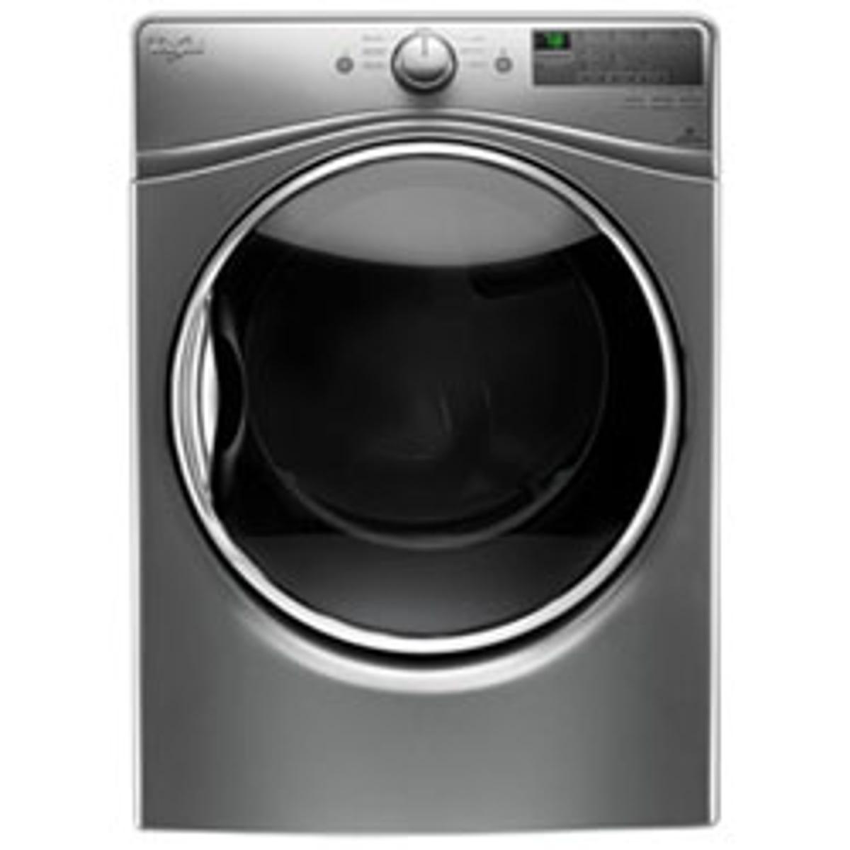 Laundry Machines Appliances Best Buy Canada