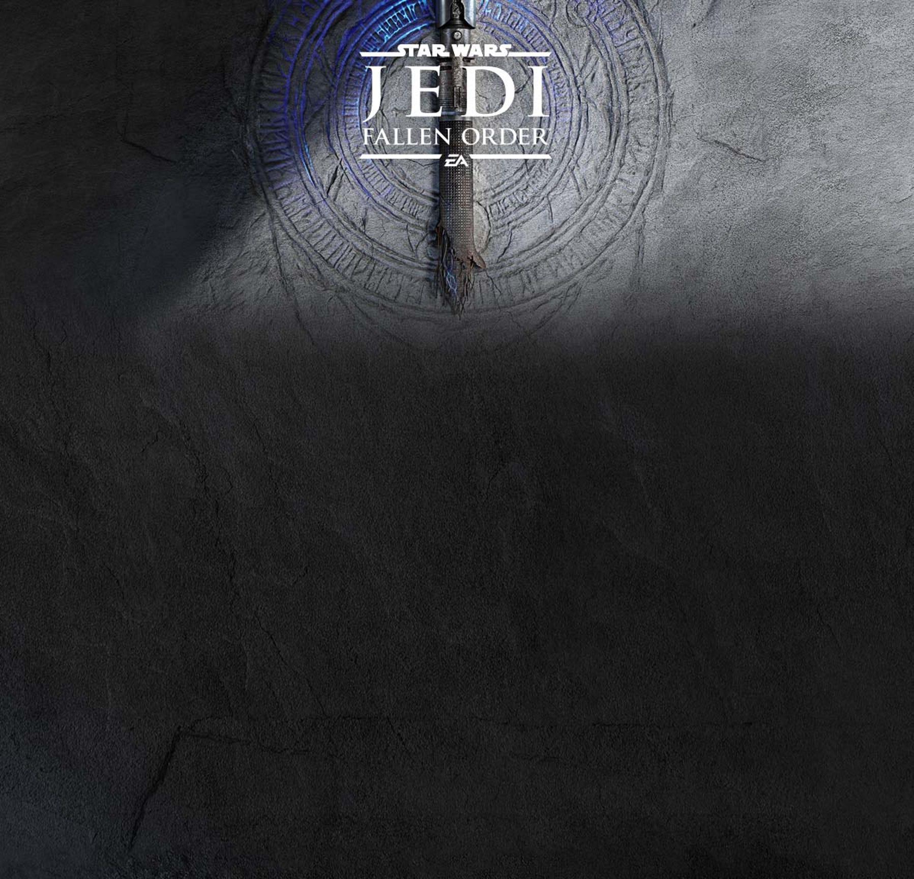 Jedi iptv