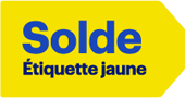 https://merchandising-assets.bestbuy.ca/bltc8653f66842bff7f/blt31856f4d1fa52042/60a40a466b034e5d77ad995b/heb-20210305-yellow-tag-sale-lockup-fr.png