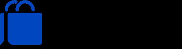 marketplace-logo-white