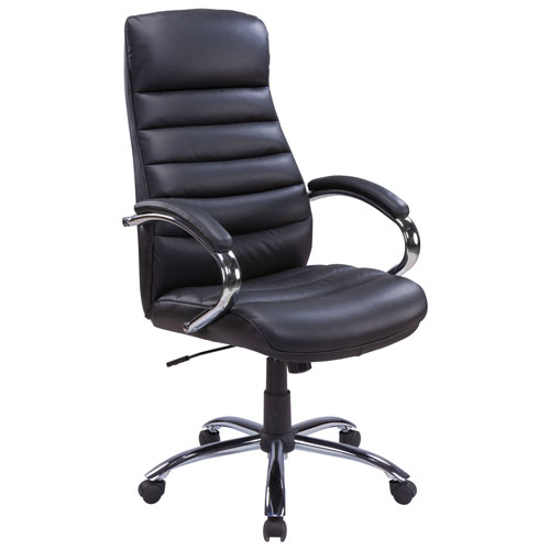 Tremendous Best Desk Chair Under 150 Ping Ibusinesslaw Wood Chair Design Ideas Ibusinesslaworg