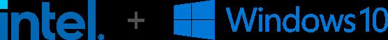 Intel and Windows 10