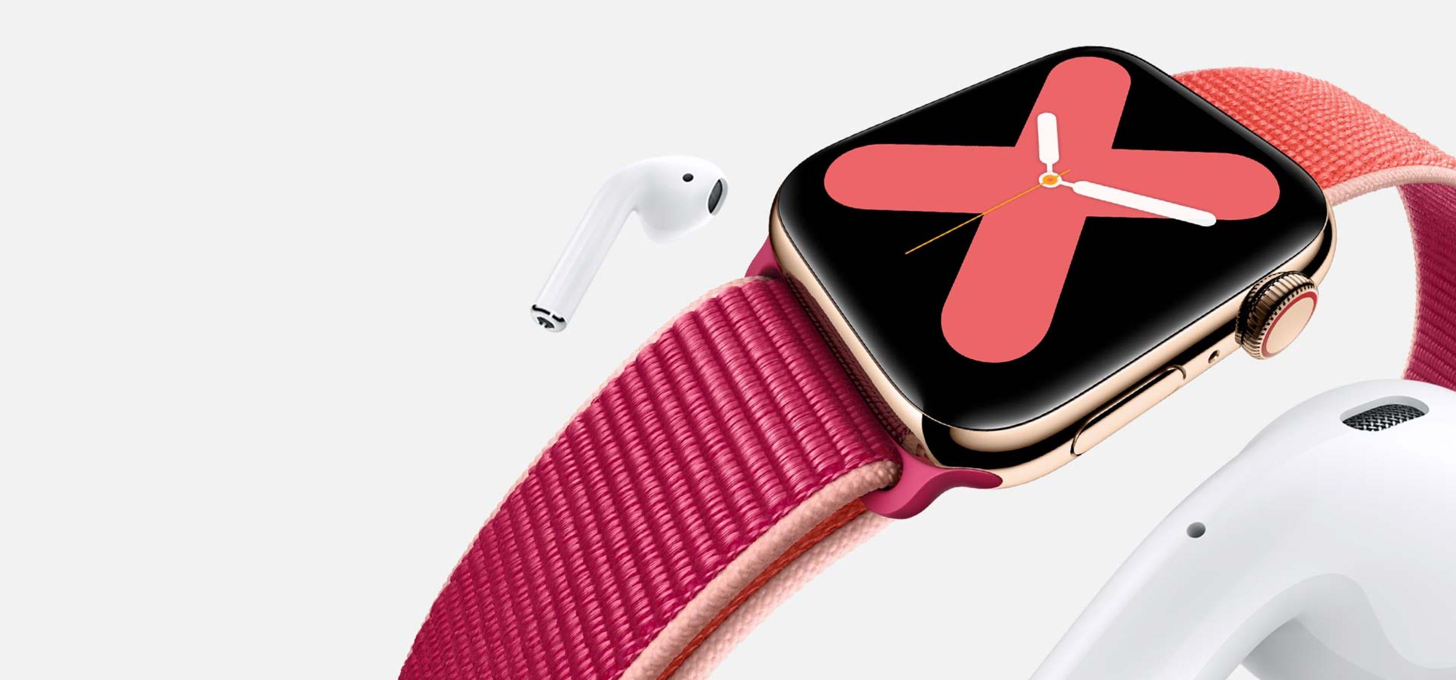 Apple Watch Et Accessoires Techno Prêt à Porter Best Buy