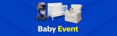Baby Event