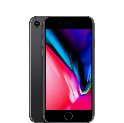 dailylux coque iphone xs