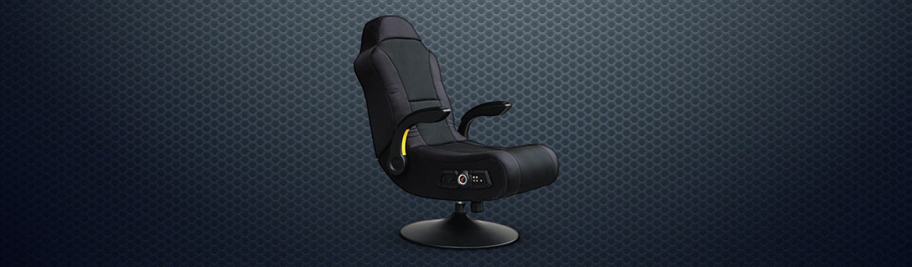 Terrific Gaming Chairs Computer Video Game Chairs Best Buy Canada Creativecarmelina Interior Chair Design Creativecarmelinacom