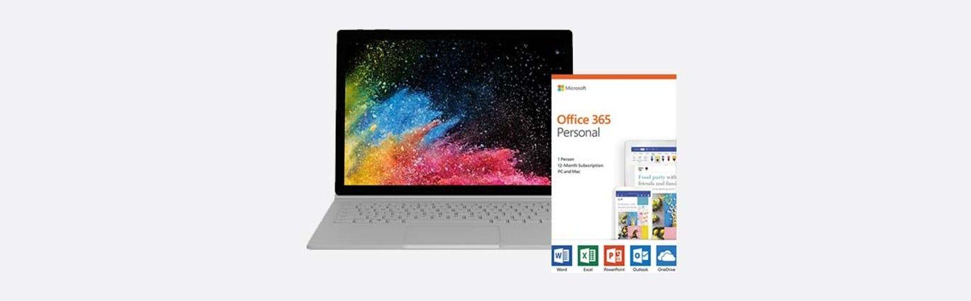 Acer Aspire TC Desktop PC (Intel Core Ci5-8400/2TB HDD/8GB