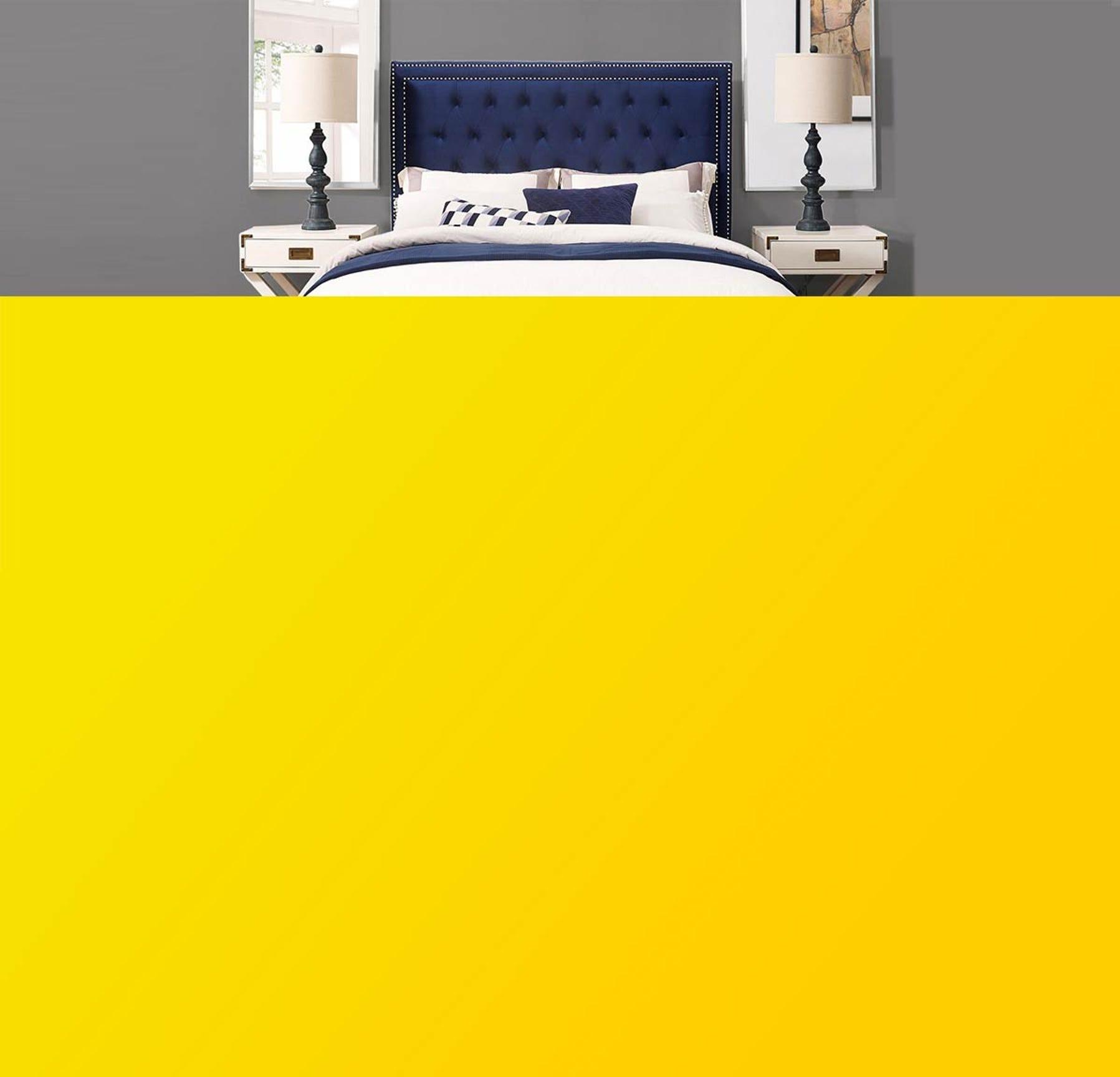 Excellent Bedroom Furniture Best Buy Canada Download Free Architecture Designs Xerocsunscenecom