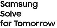 samsung_solvefor_tomorrow.jpg