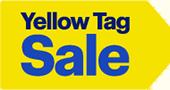 https://merchandising-assets.bestbuy.ca/bltc8653f66842bff7f/blt53da0d958dd5a75d/60a40a3be2db156d00f0b2d3/heb-20210305-yellow-tag-sale-lockup-en.png
