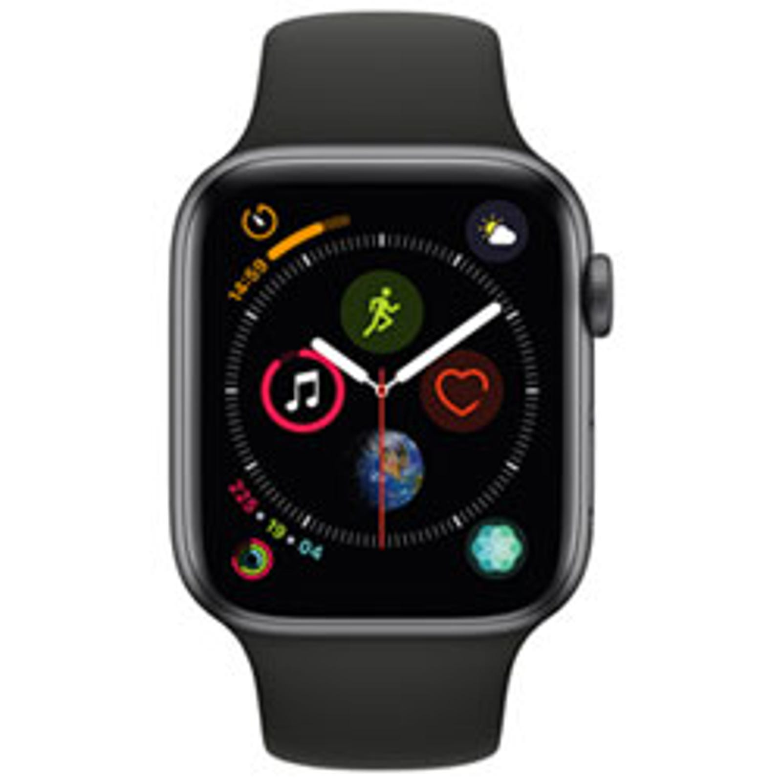 look good shoes sale classic info for Apple Watch: Series 5, 4, 3 & 2 | Best Buy Canada