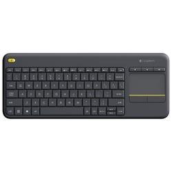 Keyboards Bluetooth Wired Wireless Ergonomic Best Buy Canada