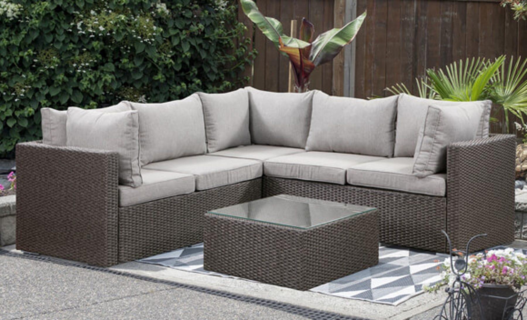Astounding Furniture Home Living Room Bedroom Furniture Best Buy Uwap Interior Chair Design Uwaporg