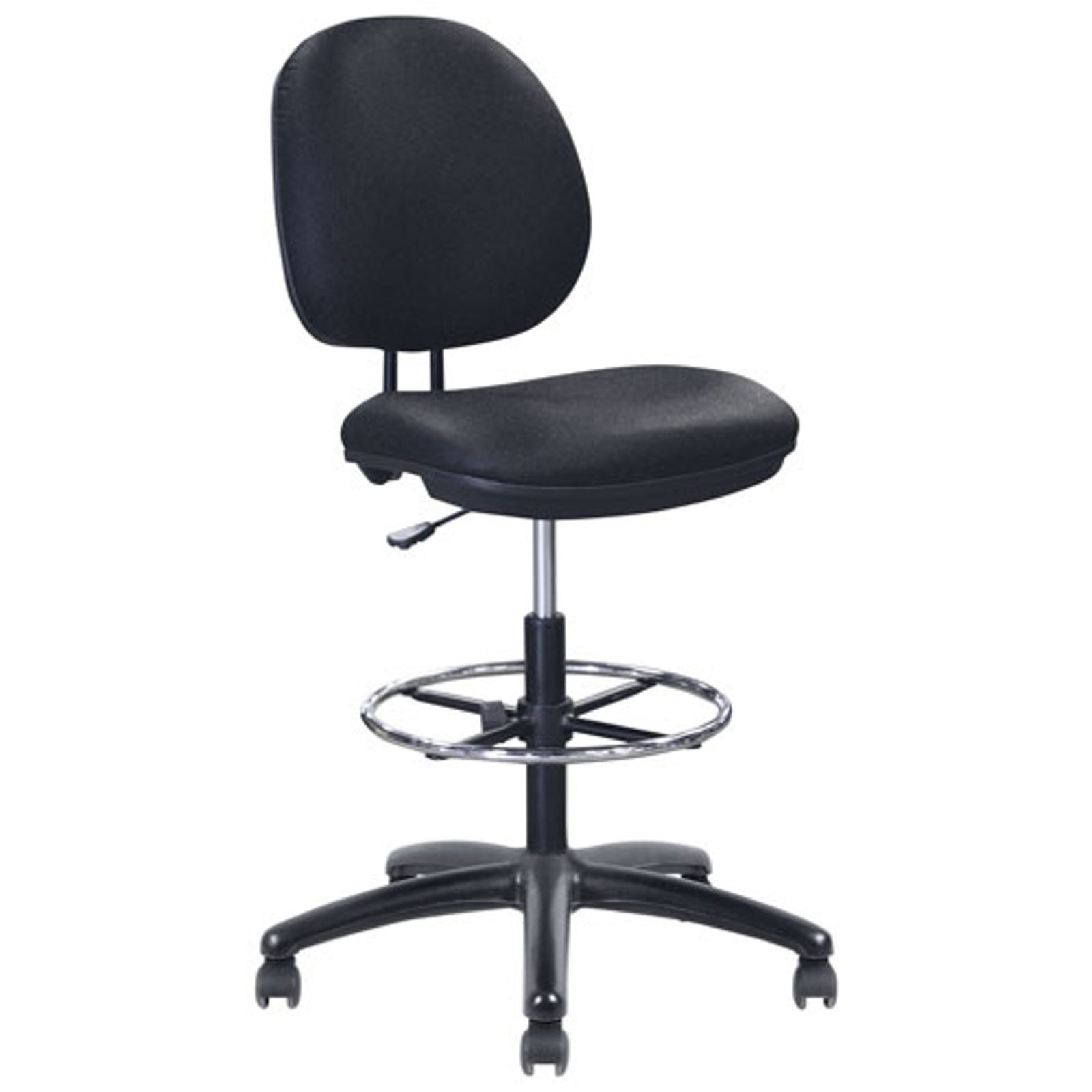 Enjoyable Office Chairs Ergonomic Computer Desk More Best Buy Gmtry Best Dining Table And Chair Ideas Images Gmtryco