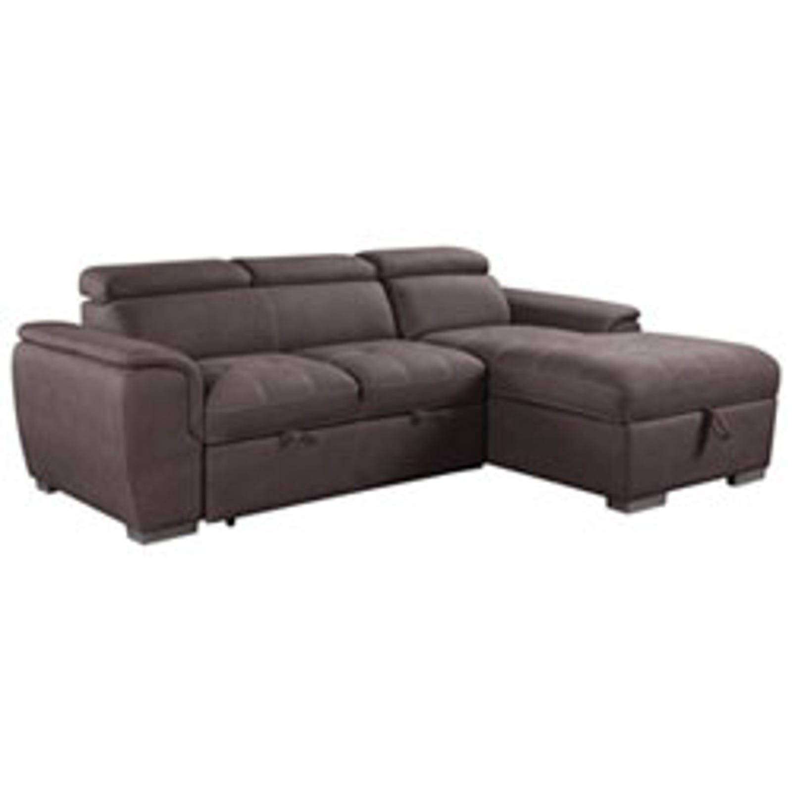 Cheap Sectional Sofas Leather Awesome Home