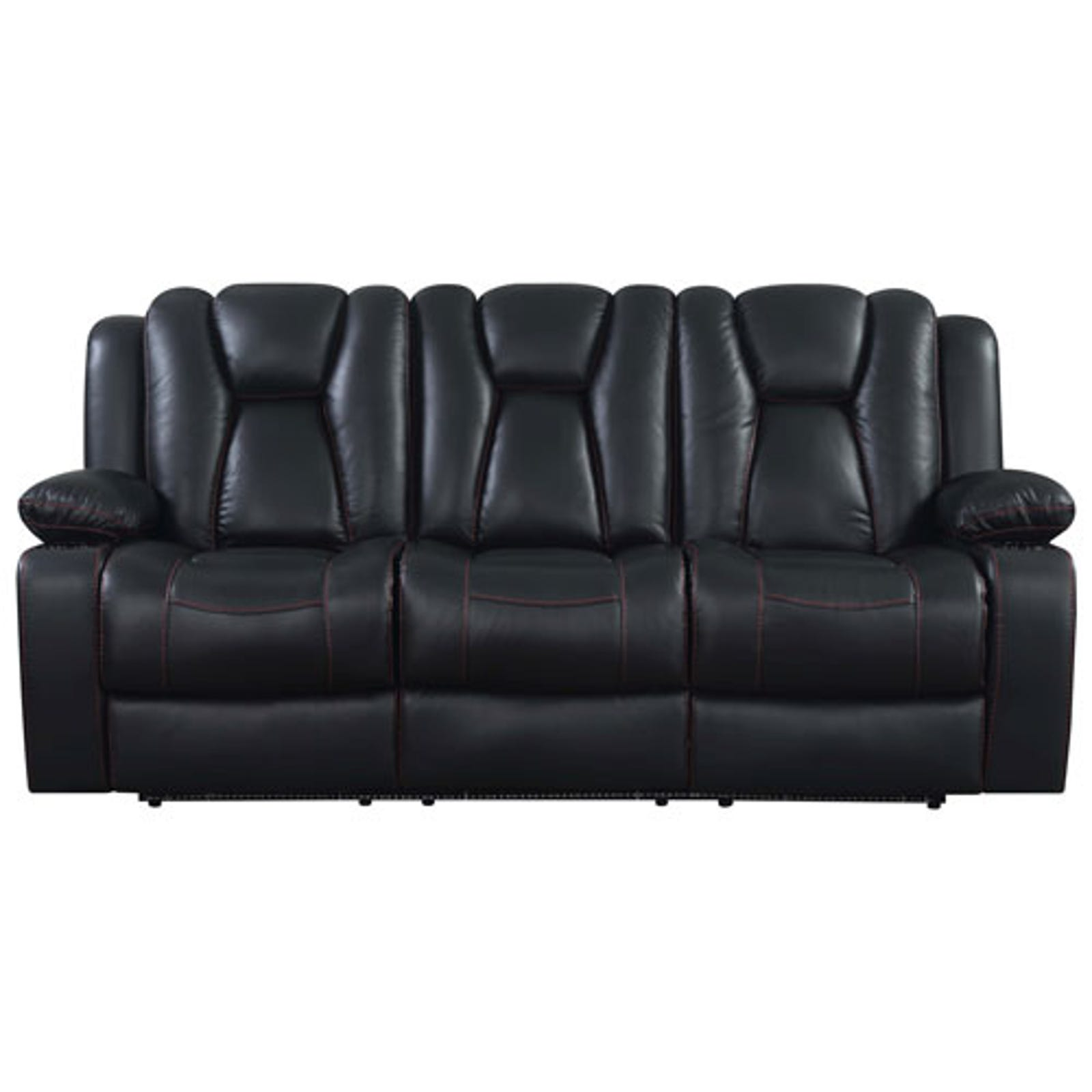 Shop home theatre seating
