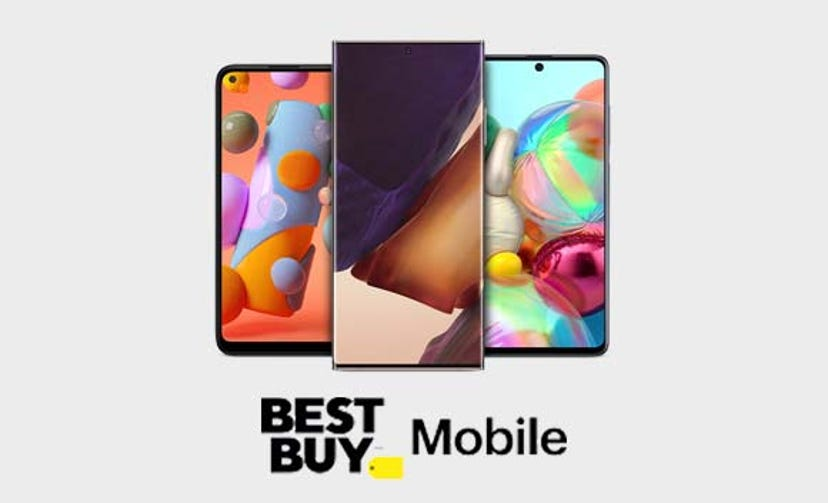 Shop With Confidence Best Buy Canada