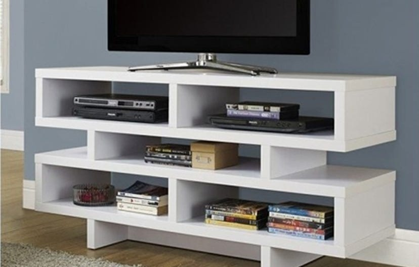 Tv Stands Corner Fireplace Tv Stands Best Buy Canada