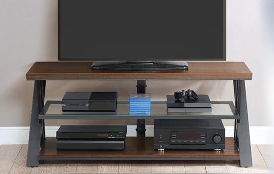 Tv Stands Corner Fireplace Tv Stands Best Buy Canada