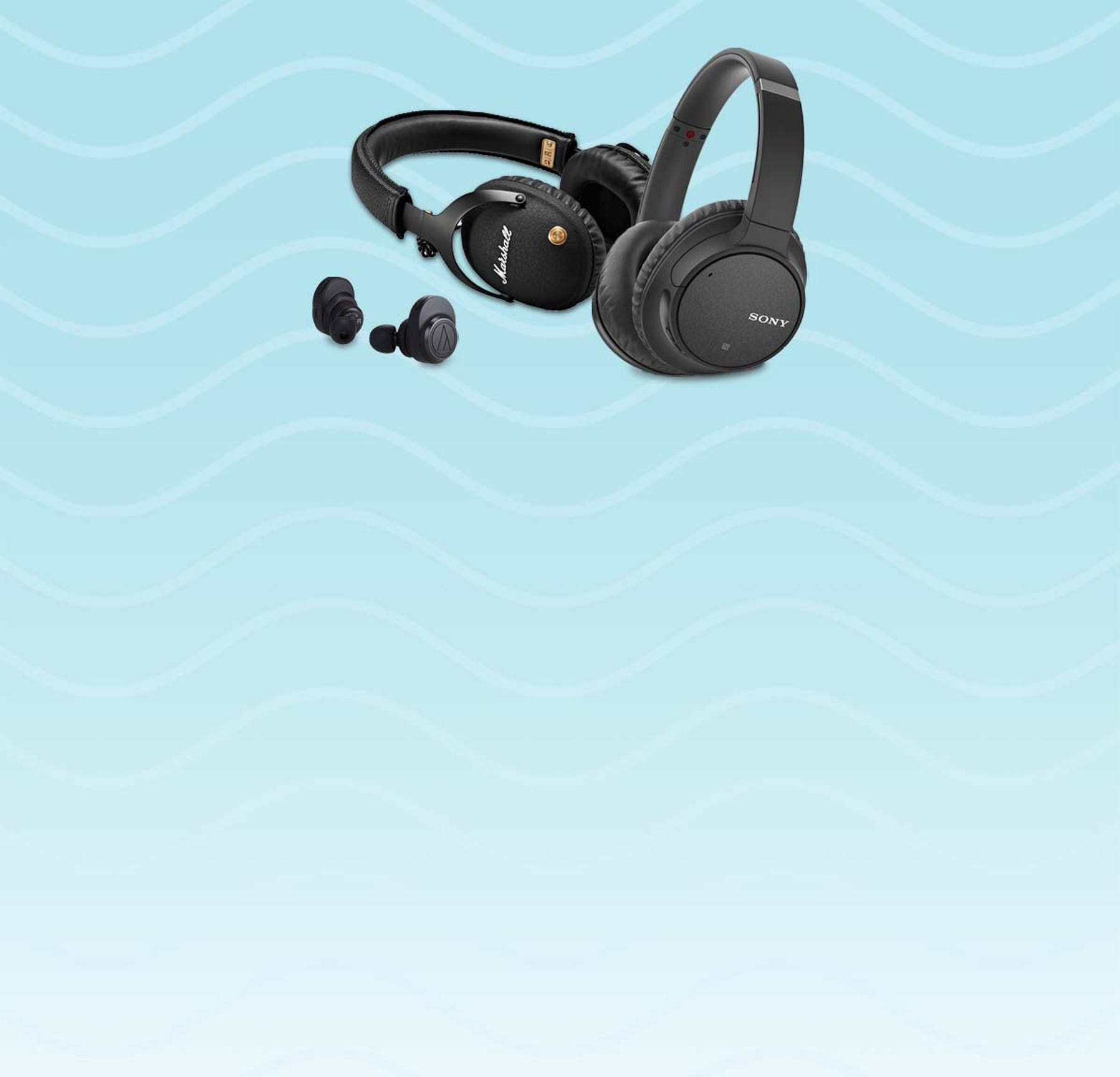 7c1e3dd8c33 Headphones: Bluetooth, Wireless, Noise Canceling | Best Buy Canada
