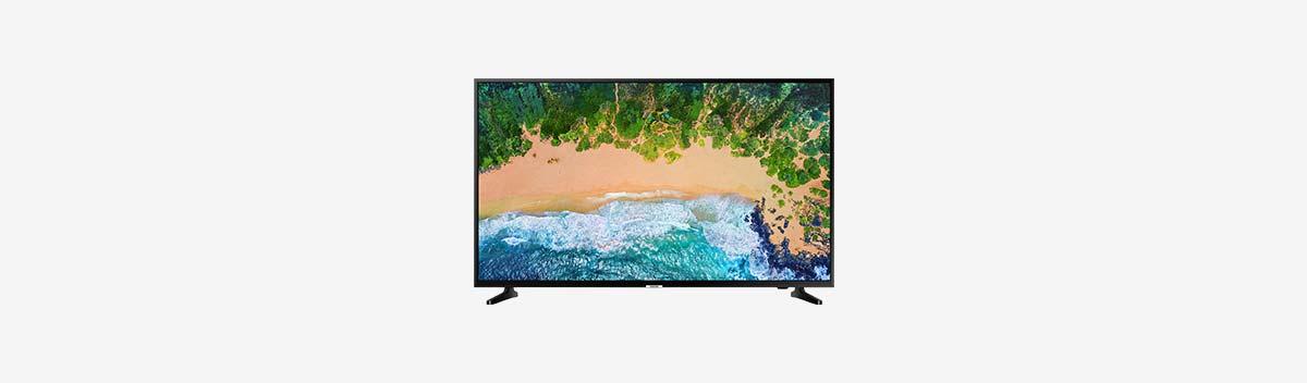 Téléviseurs : Téléviseurs et cinéma maison | Best Buy Canada