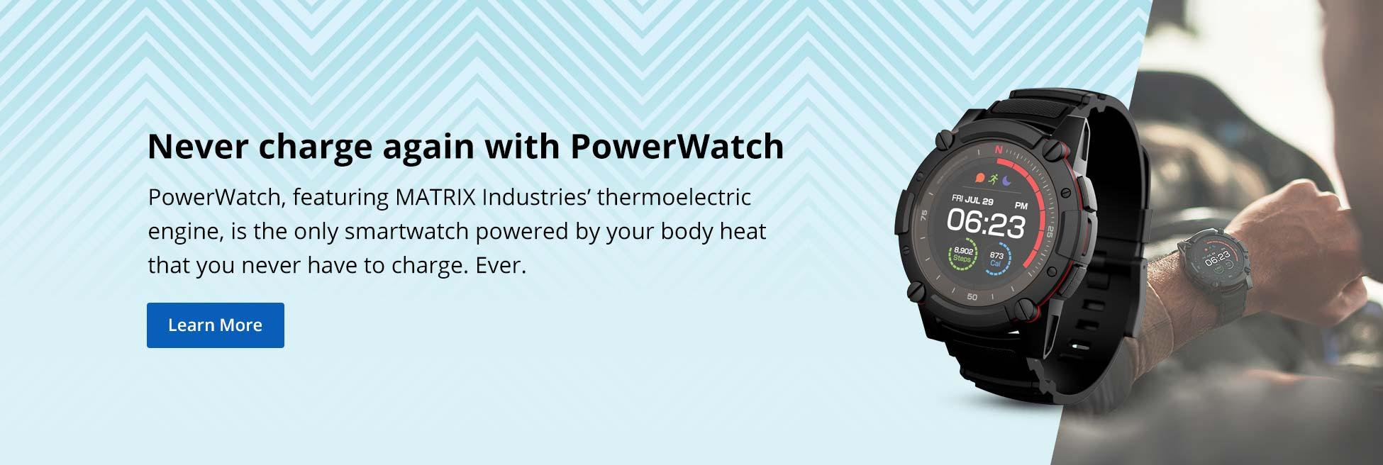 7fcd07d84 Smartwatch | Best Buy Canada