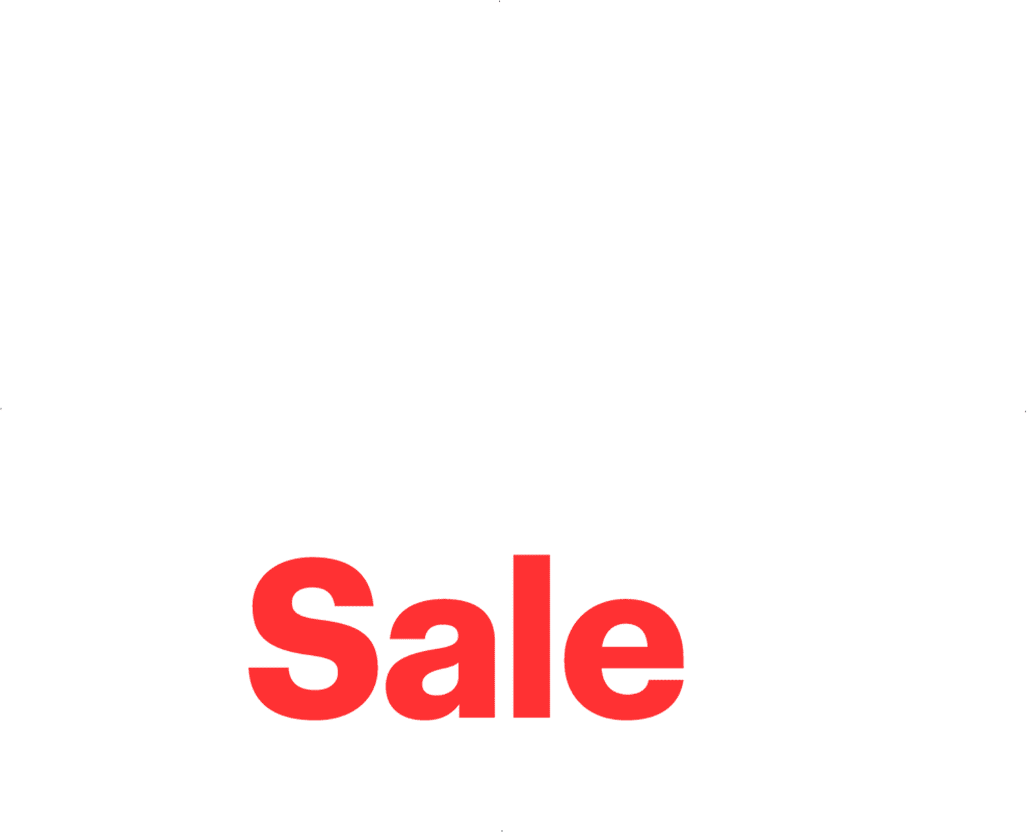 Black Friday Sale 2020 Hottest Black Friday Deals Best Buy Canada