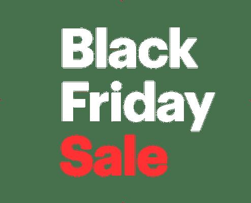 Black Friday 2021 Hottest, Black Friday Furniture Deals 2020 Canada