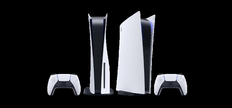 PS5 Consoles | Best Buy Canada