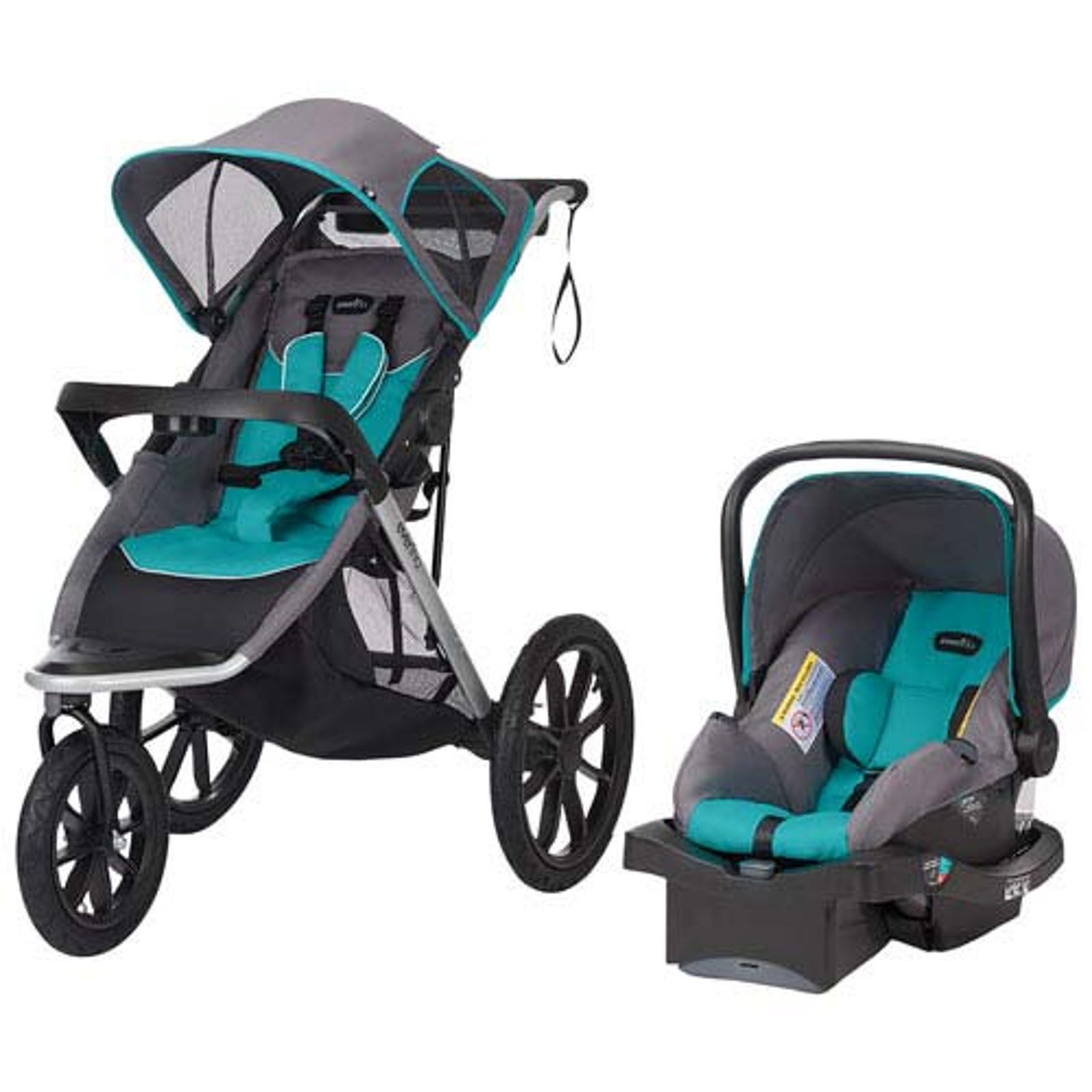 baby shopby category icon strollers
