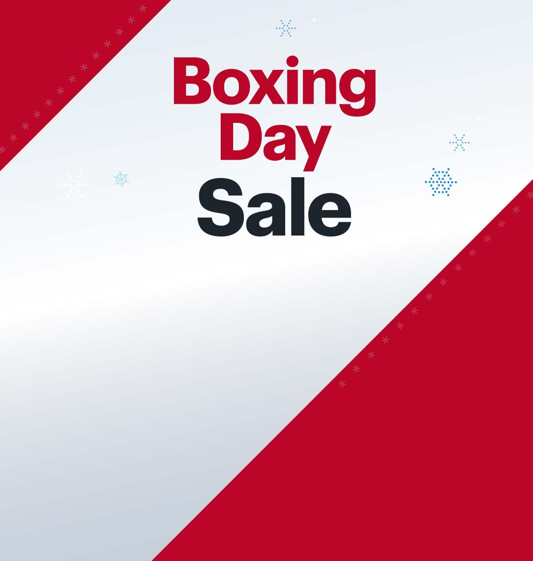 Boxing Day Sale 2020 Shop The Hottest Deals Here Best Buy Canada