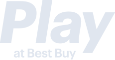 Play at Best Buy