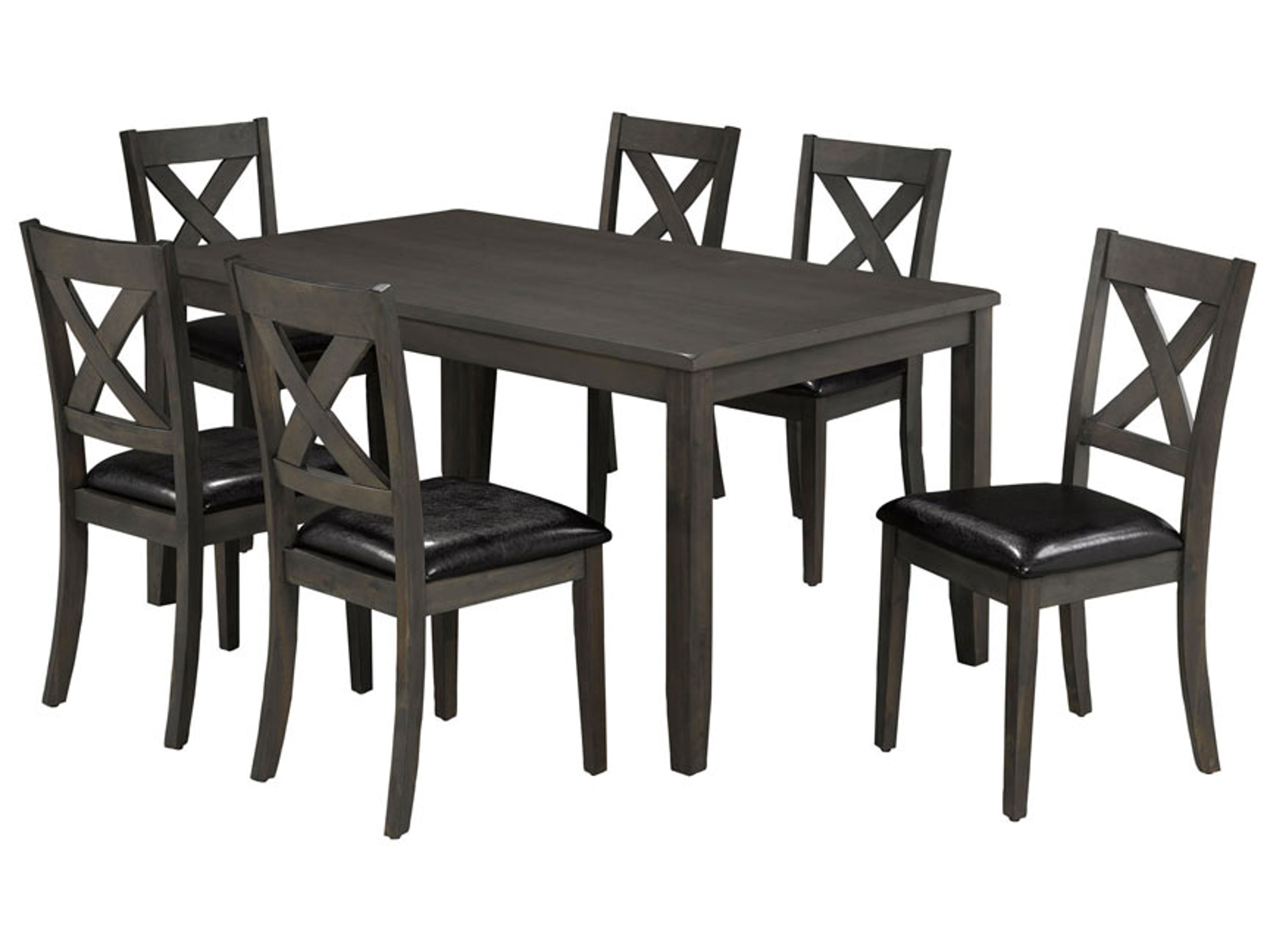Kitchen Dining Room Furniture Best Buy Canada