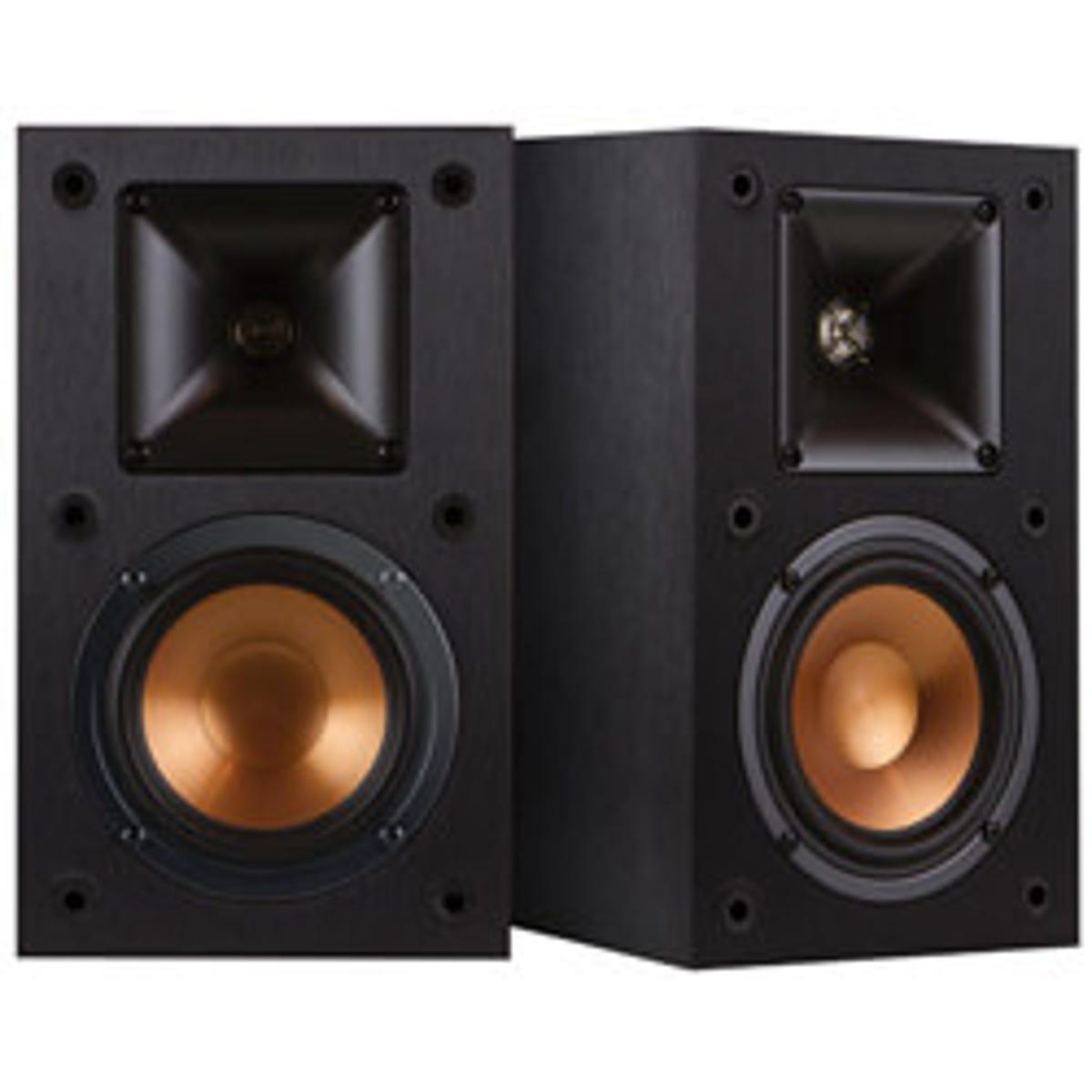 f313e1413c1 Home Audio & Speakers | Best Buy Canada