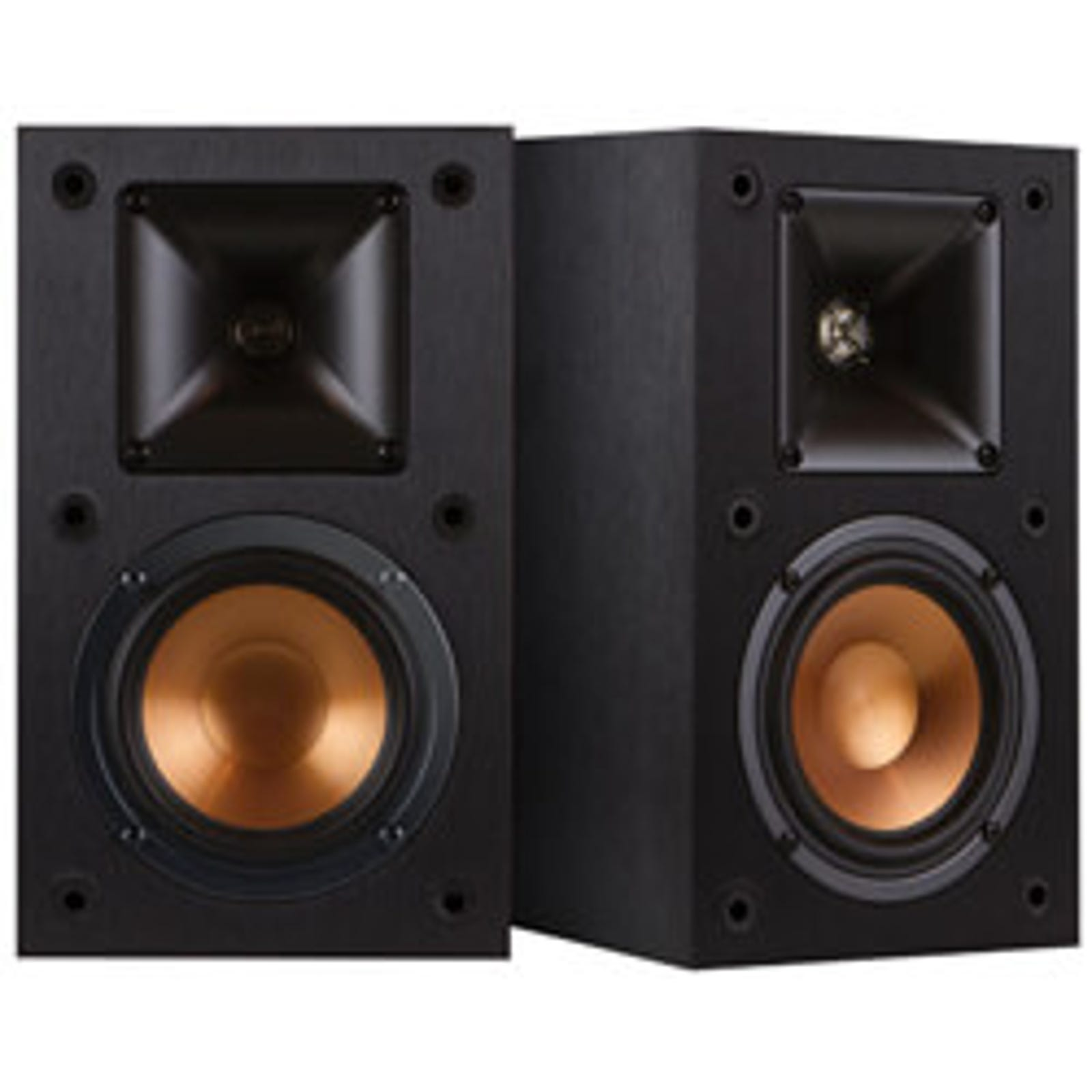 530a5ab4b7f Home Audio & Speakers | Best Buy Canada