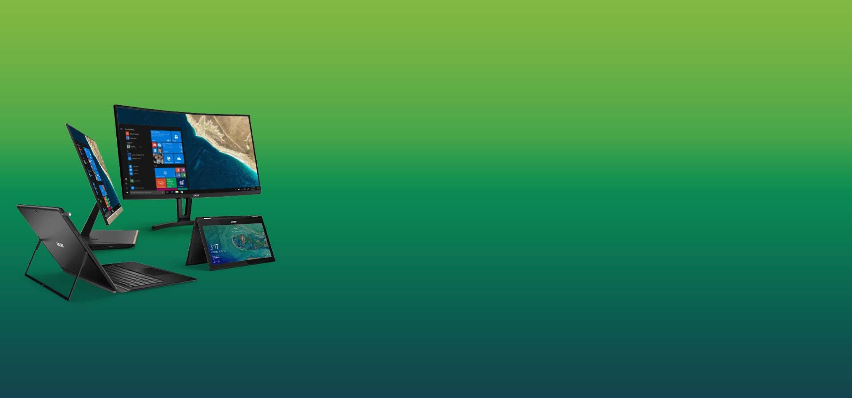 Acer Laptops Monitors Desktop Computers Best Buy Canada