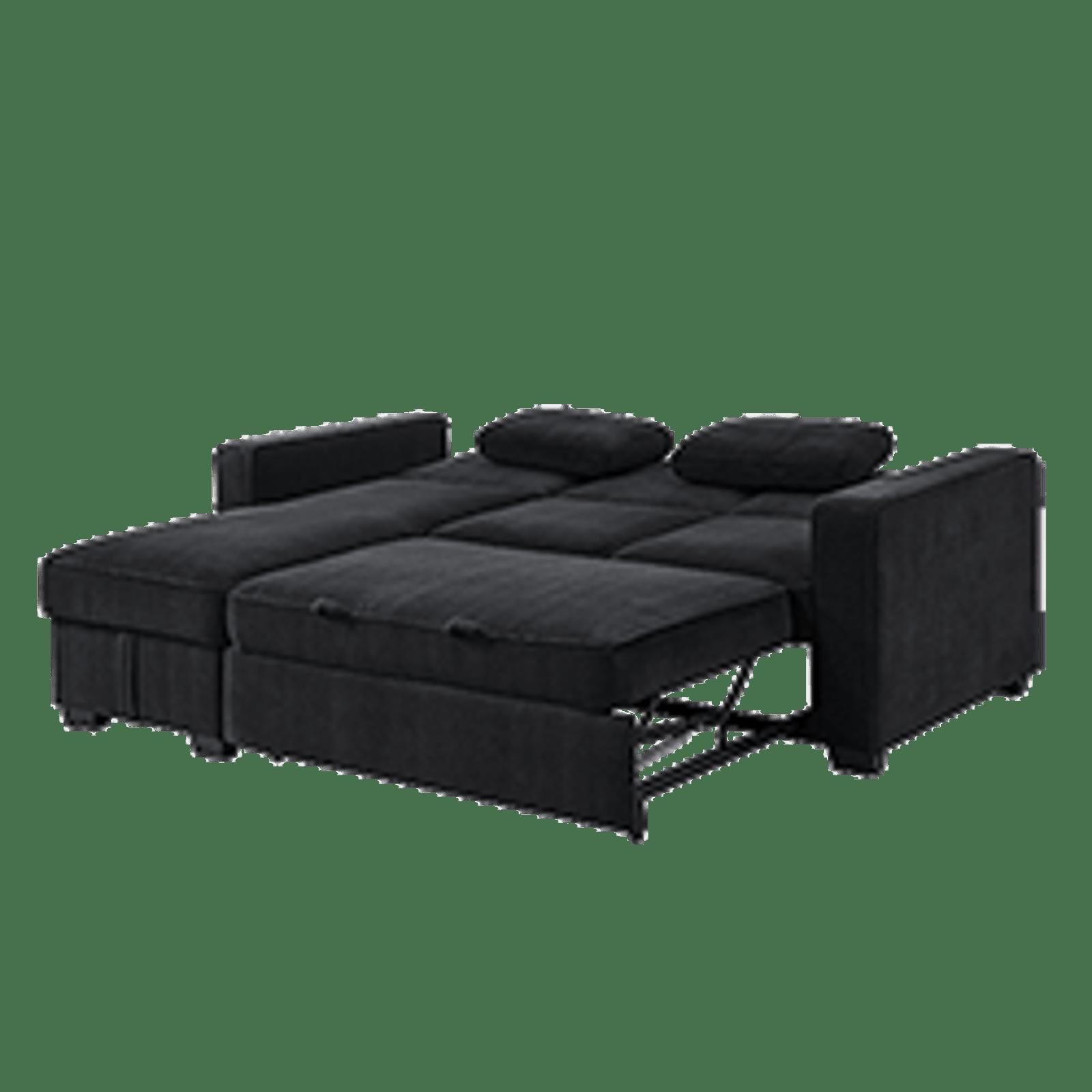 Sleeper Furniture Best Buy Canada