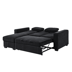A Couch Bed Best Buy Canada
