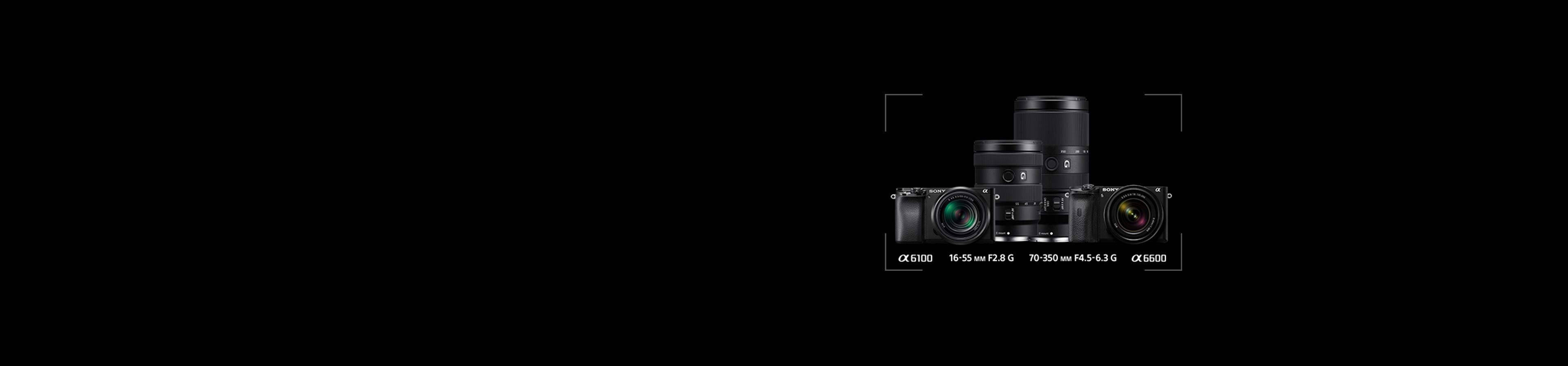 Fotga 67mm Ultra Slim UV Ultra-Violet Lens Protector Filter with MC Multi-Coated for Canon Nikon Sony Pentax Olympus Panasonic Fujifilm Leica Ricoh Samsung DSLR Cameras