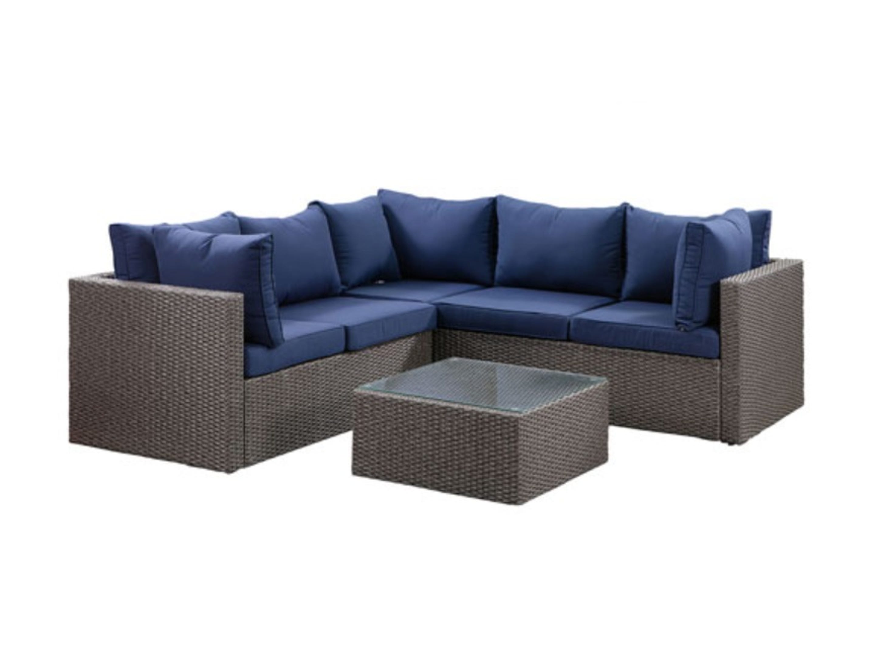 Patio Furniture Outdoor Patio Balcony Furniture Best Buy Canada