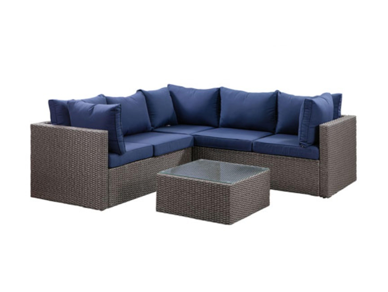 Patio Furniture Outdoor Patio Balcony Furniture Best Buy Canada